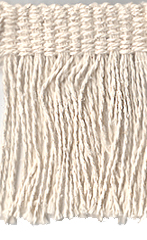 Nc Oriental Style Amp Synthetic Carpet Fringe