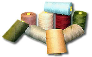 Threads Parts Tapes Yarns Amp Supplies For Carpet Sergers